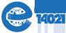 ISO 14021 certificazione ambientale vantaggi reali