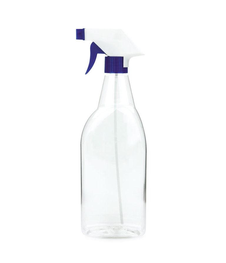 Flacone-per-Detersivo-Eudorex-Cleaning