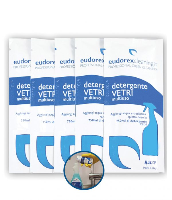 detersivo-vetri-no-aloni-eudorex-cleaning