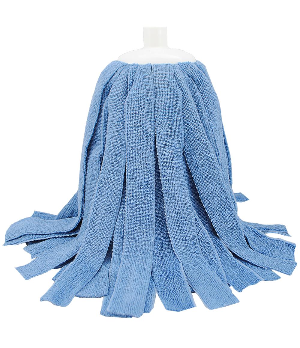 <span class='p-name'>Mocio Professionale Lunga Durata Blu</span>