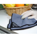 Panno Cucina Antibatterico