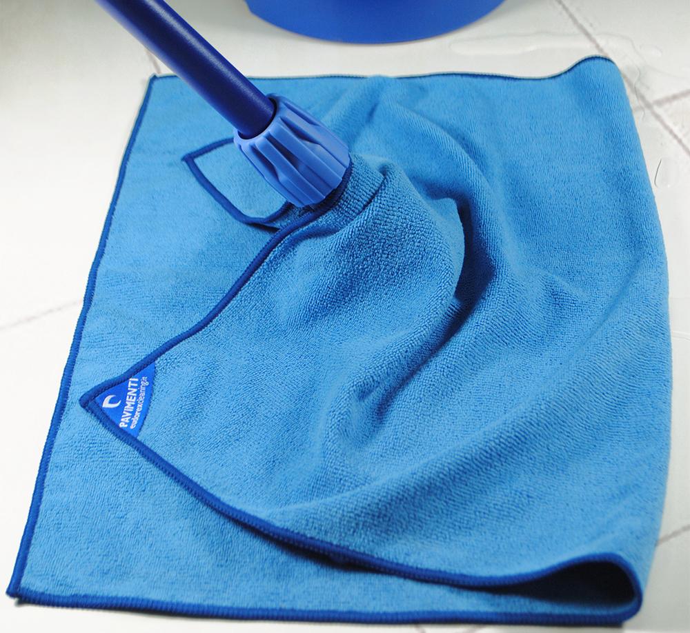 Come pulire le fughe dei pavimenti: rimedi utili ed efficaci!