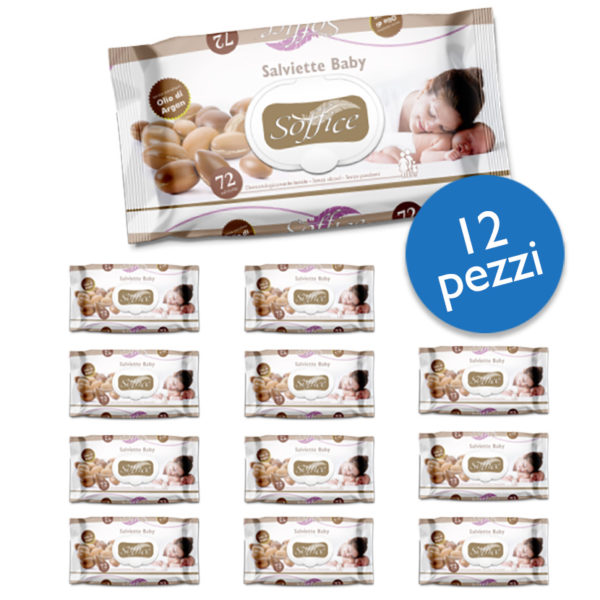 salviette-bambini-argan-12-confezioni