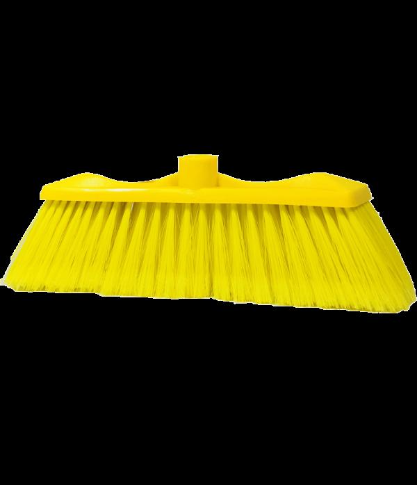 scopa-professionale-gialla