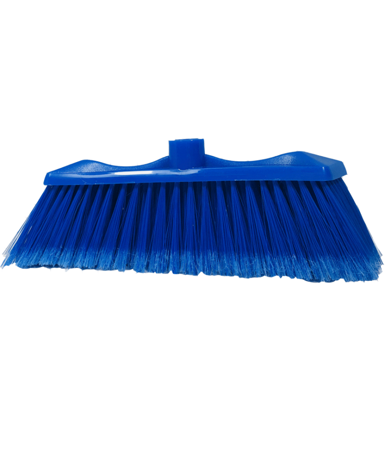 scopa-professionale-blu