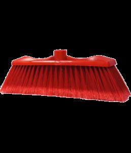 scopa-rossa-eudorex