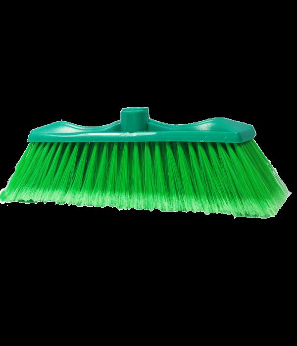 scopa-eudorex-verde