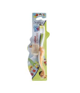 spazzolino-baby