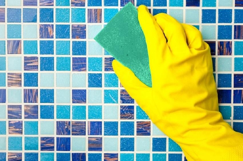 <span class='p-name'>Come pulire il bagno</span>
