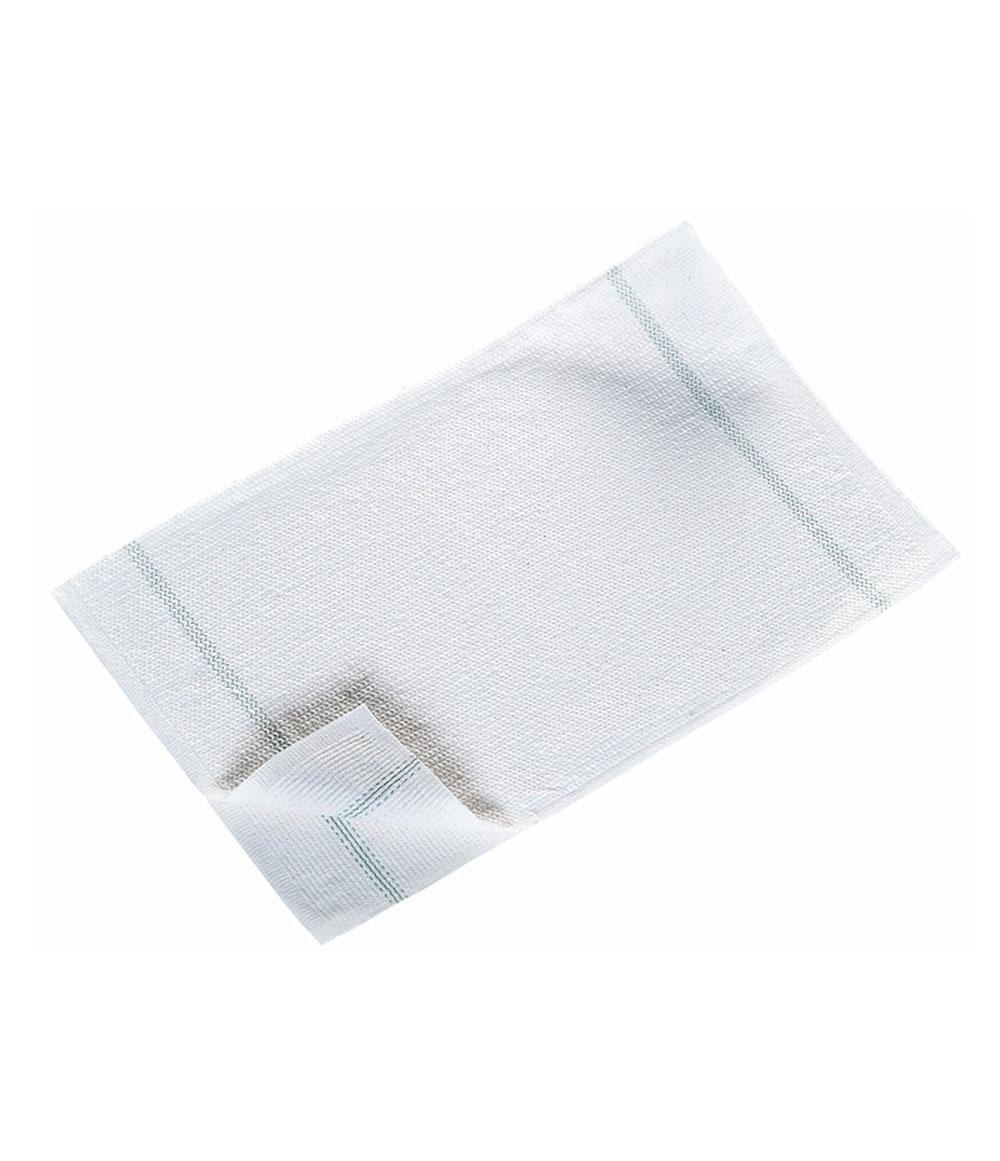 <span class='p-name'>Panno lavapavimenti ad alta resistenza</span>