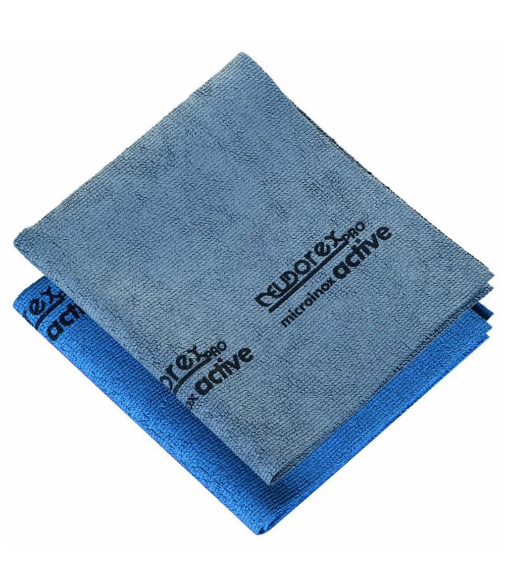 <span class='p-name'>Panno antibatterico rimuove il 99% dei batteri</span>