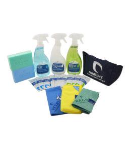 prodotti-pulizia-casa