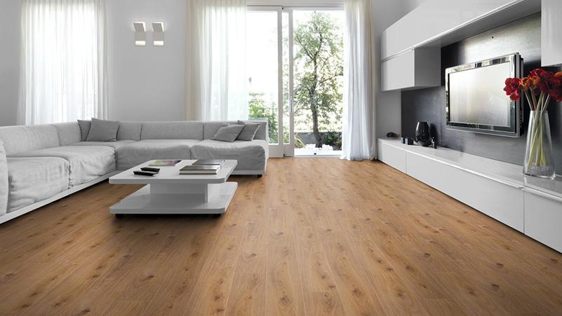<span class='p-name'>Come pulire il Parquet Laminato: lavare il pavimento in laminato e prodotti da utilizzare</span>