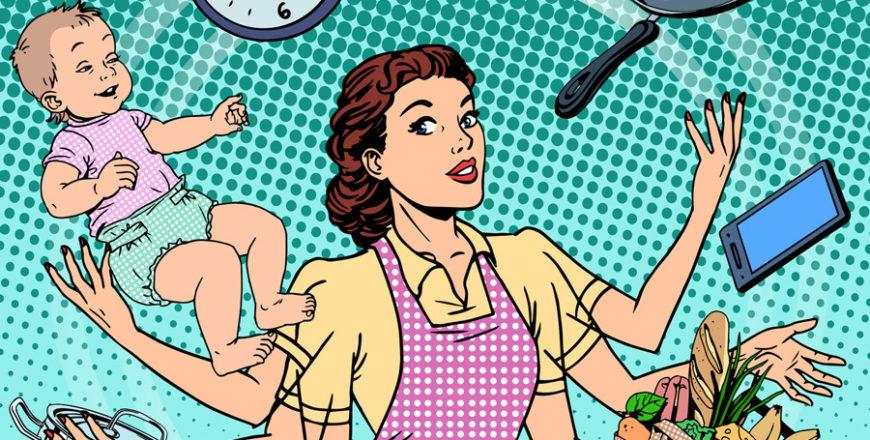<span class='p-name'>Quello che non sapevi: 8 trucchi per pulire casa</span>