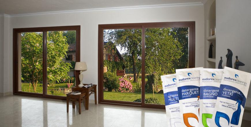 <span class='p-name'>Detersivi ecologici: igiene naturale per la tua casa</span>