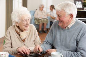 prodotti pulizia anziani allettati