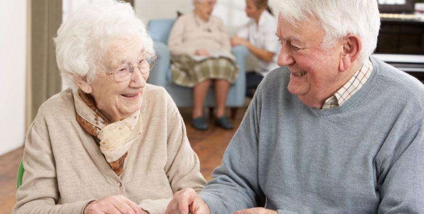 <span class='p-name'>Prodotti per la pulizia anziani ed allettati</span>