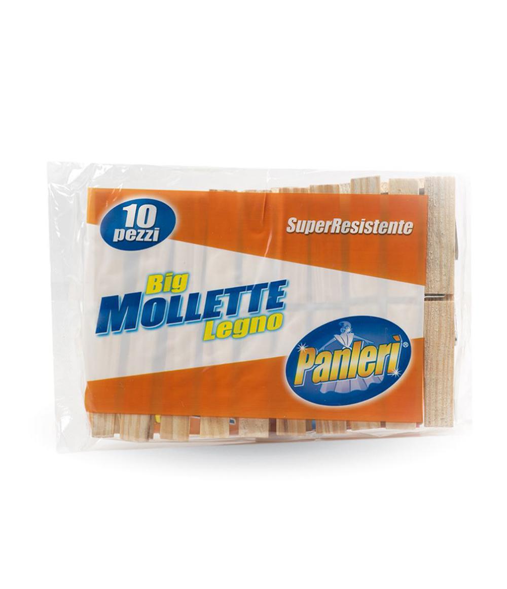 <span class='p-name'>Mollette in legno per bucato</span>