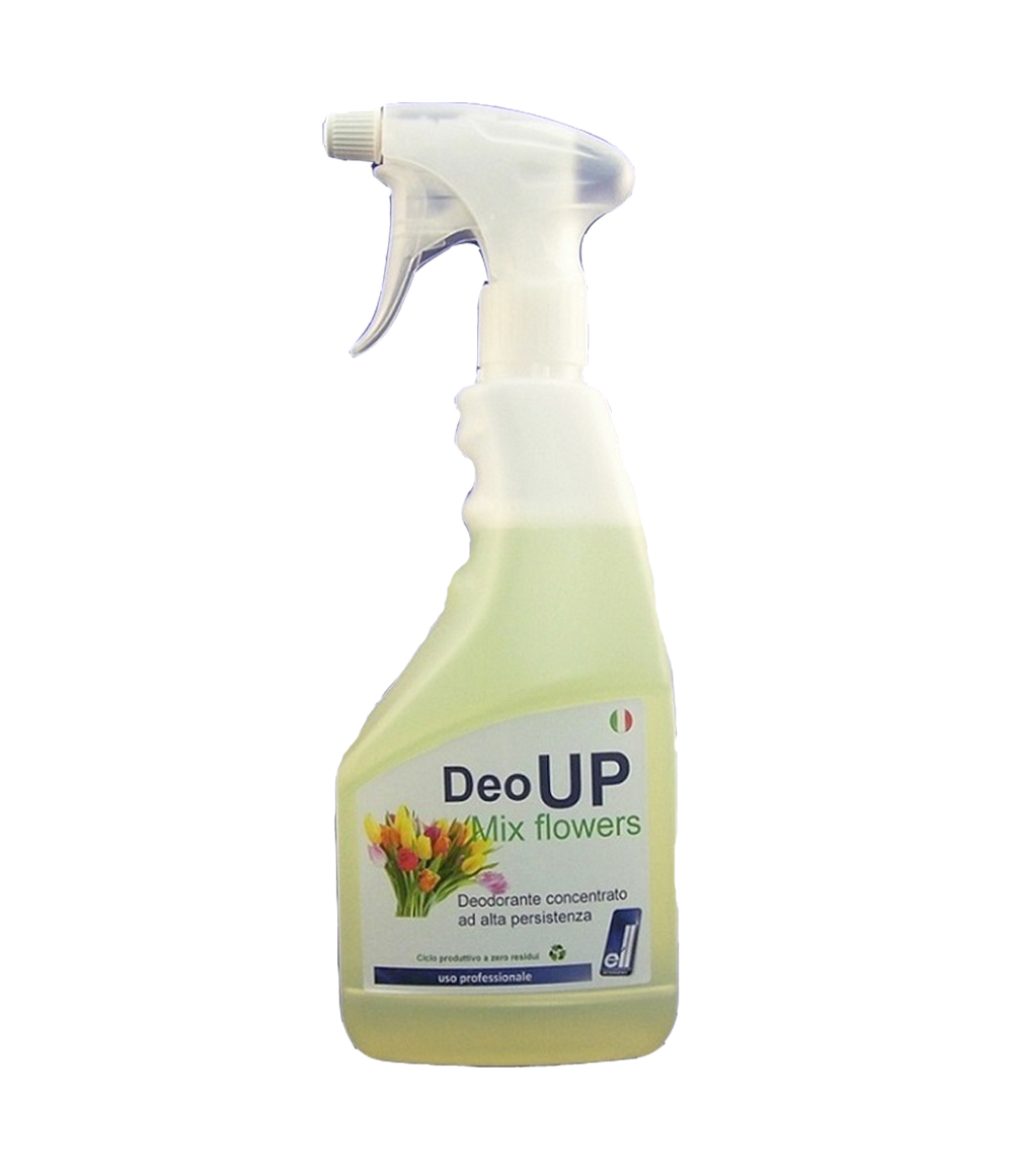 <span class='p-name'>Deodorante professionale per ambienti 750ml Mix Flowers</span>