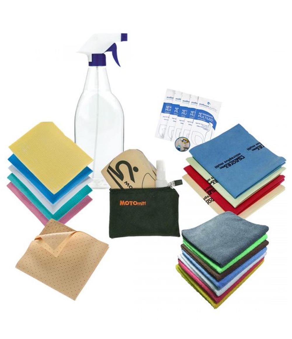 <span class='p-name'>Kit completo pulizia moto</span>
