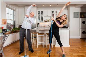 pulire-casa-fadimagrire