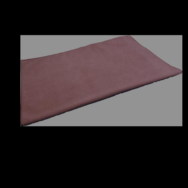 Panno microfibra tessile per pavimenti MARRONE