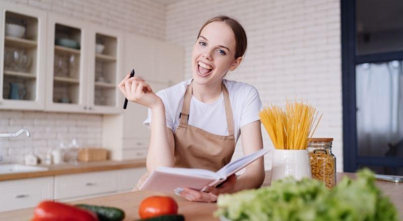 Planning pulizie domestiche: organizzare le pulizie di casa